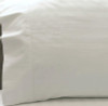 Sateen Stripe Pillow Cases