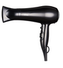 Tiffany 2000W Hair Dryer