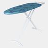 Maxim Laundry Pro Commercial Ironing Board - Box of 3