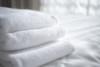 Signature Commercial Bath Towel