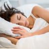 Signature Commercial Sheets: Pillow Case