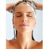 NEW Pure Vitality Shampoo 30ml
