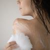 NEW Pure Vitality Shower & Bath Gel 30ml