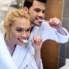 NEW Pure Vitality Dental Kit