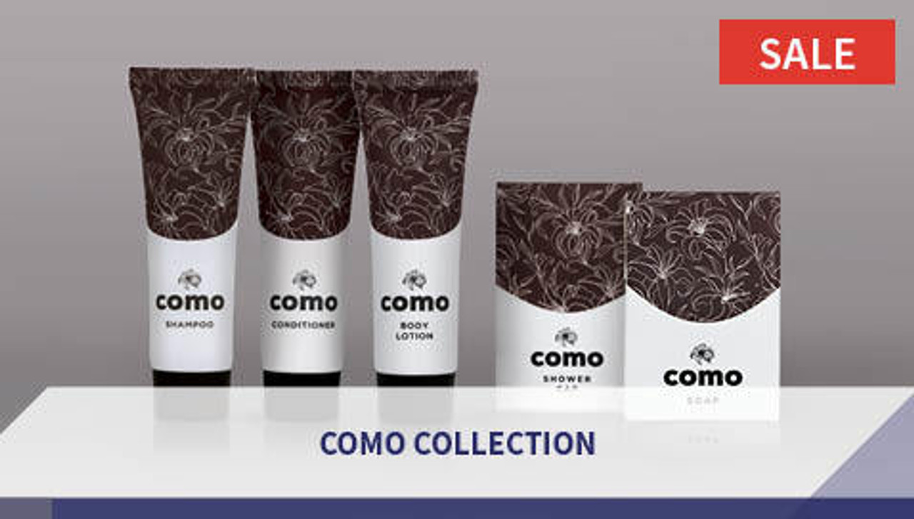 Como Collection
