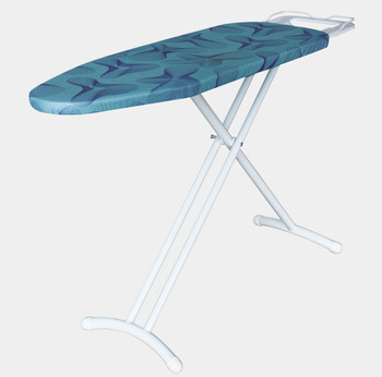 Maxim Laundry Pro Commercial Ironing Board - Box of 3