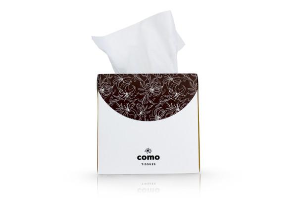 Como Tissues