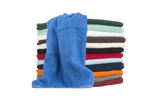 Commercial Bath Mat