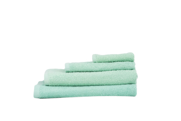 Commercial Bath Towel