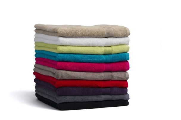 Commercial Deluxe Hand Towel