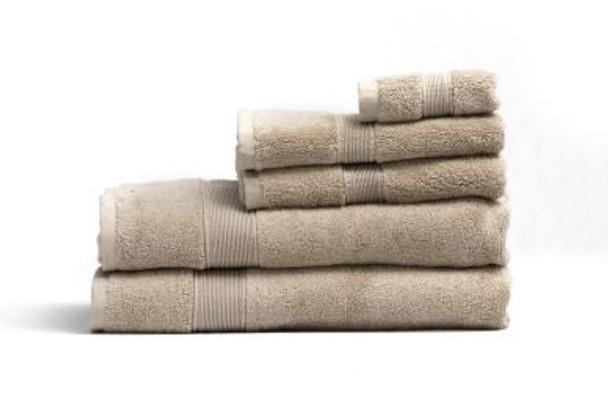 Commercial Deluxe Bath Towel
