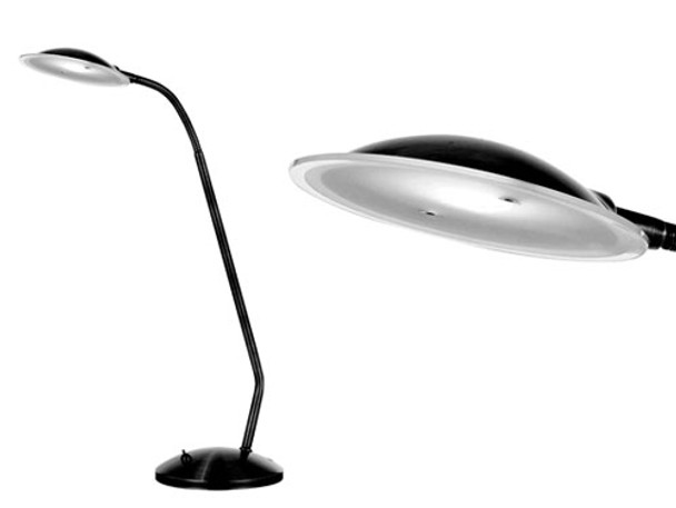 Korpi LED Desk Lamp
