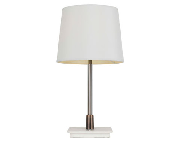Spline Table Lamp Small