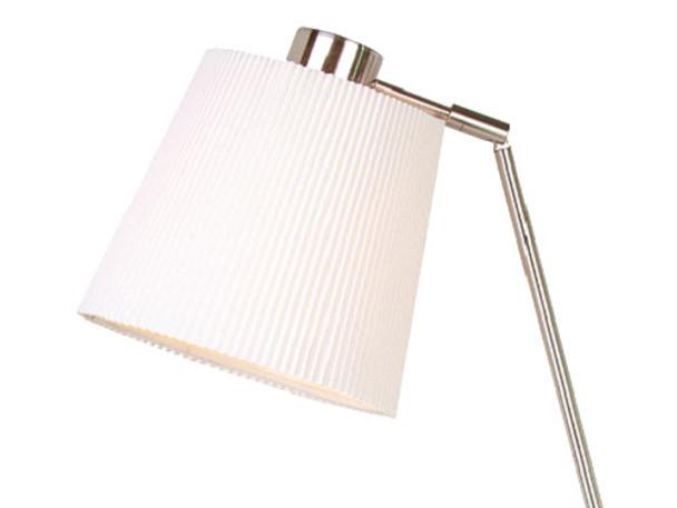 Edson Desk Lamp