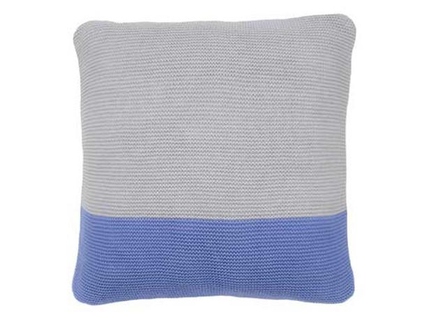 Dimity Cushion