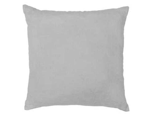 Una Cushion