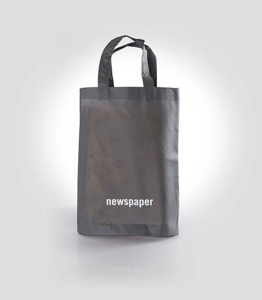 Guest Newspaper Bag