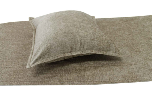 Parker Decorator Cushions