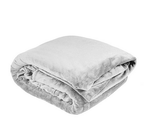 Ultraplush Micro Fleece Blanket