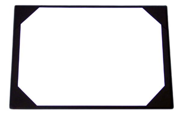 PVC Blotter Pad