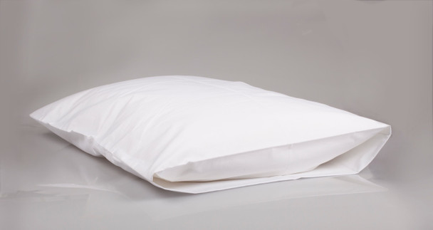 Standard Pillow Case