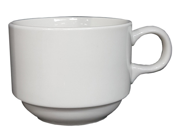 Uni Stack Cup