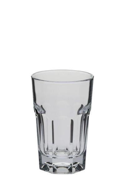 Gibraltar Beverage 285mL