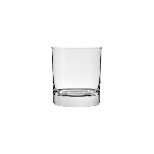 Crown Straights Double Old Fashioned - 290mL