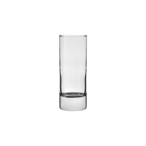 Crown Straights Hi-Ball Beverage - 255mL
