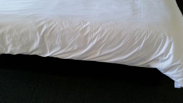 Microfibre Quilt Protectors