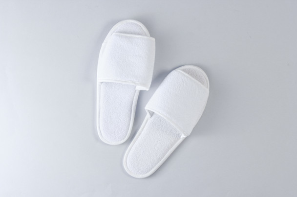 Guest Slippers