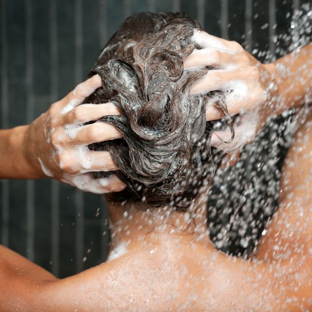 NEW Everydae Essentials Conditioning Shampoo Gel 15ml Tube