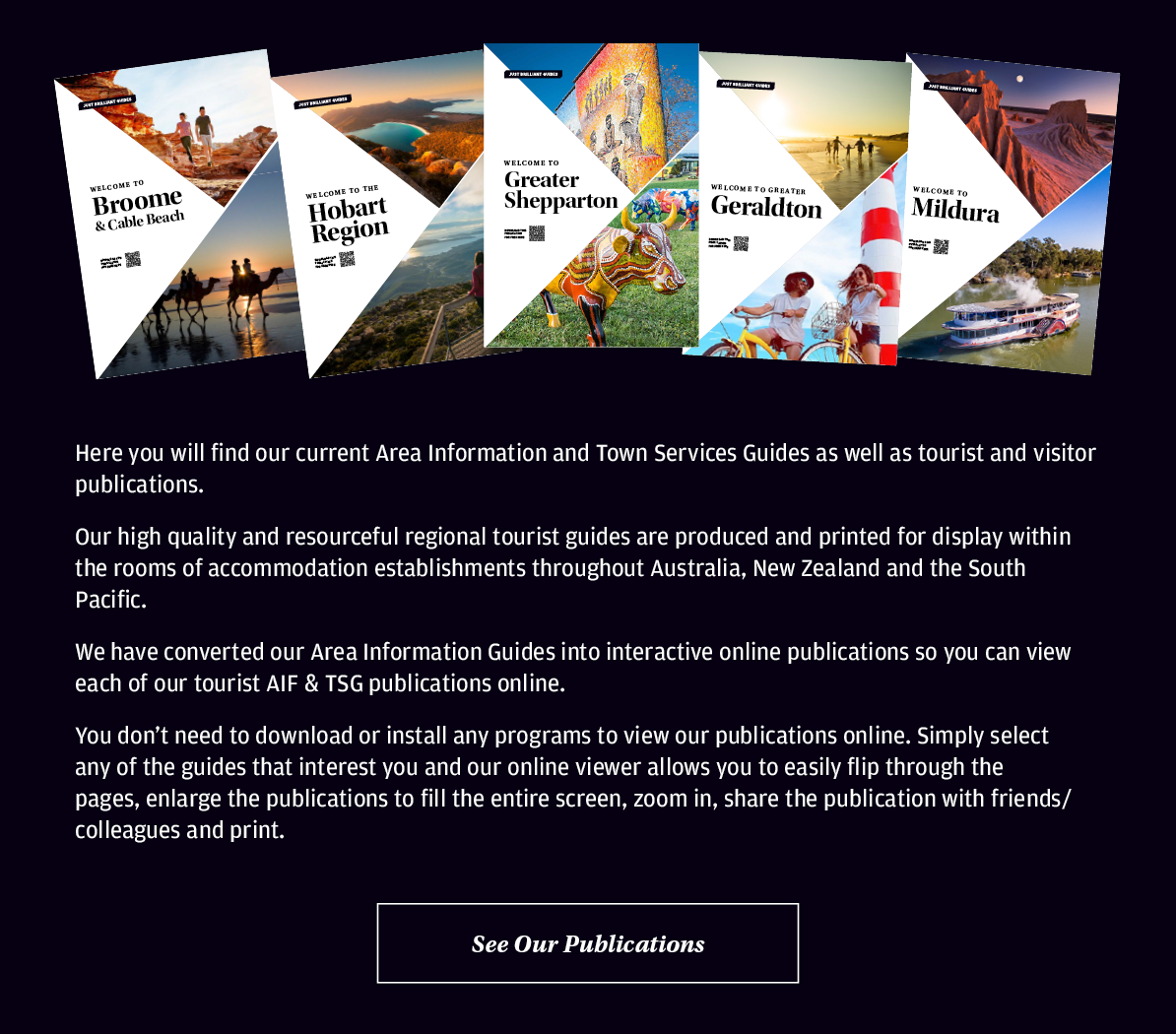 hotel-compendiums-guides-page-content2020.png