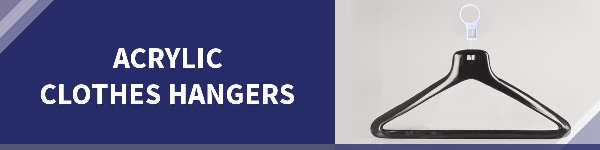 sub-category-header-hangers-acrylic.jpg