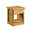 Classic Drawer Table