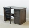 Classic Student Desk
