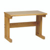 Classic Table Desk