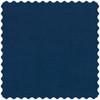 Patagonia Cobalt (C)