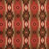 Classic Cover Set - Kentia Garnet