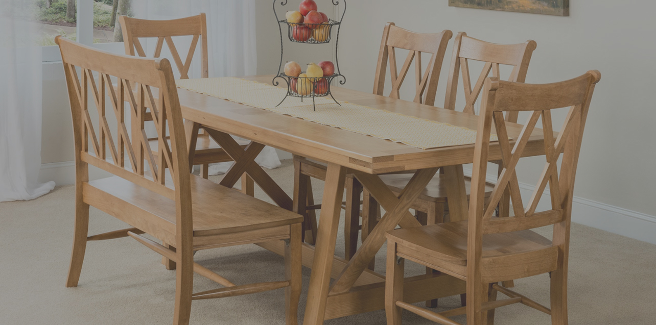 Enjoyable This End Up Furniture Ocoug Best Dining Table And Chair Ideas Images Ocougorg