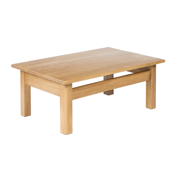 Woods End Cocktail Table