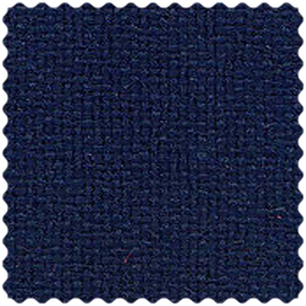 Sherpa Navy (A)