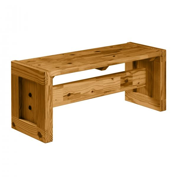 Classic Small Bench