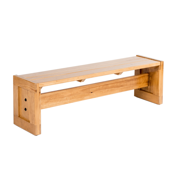 Classic Large Bench