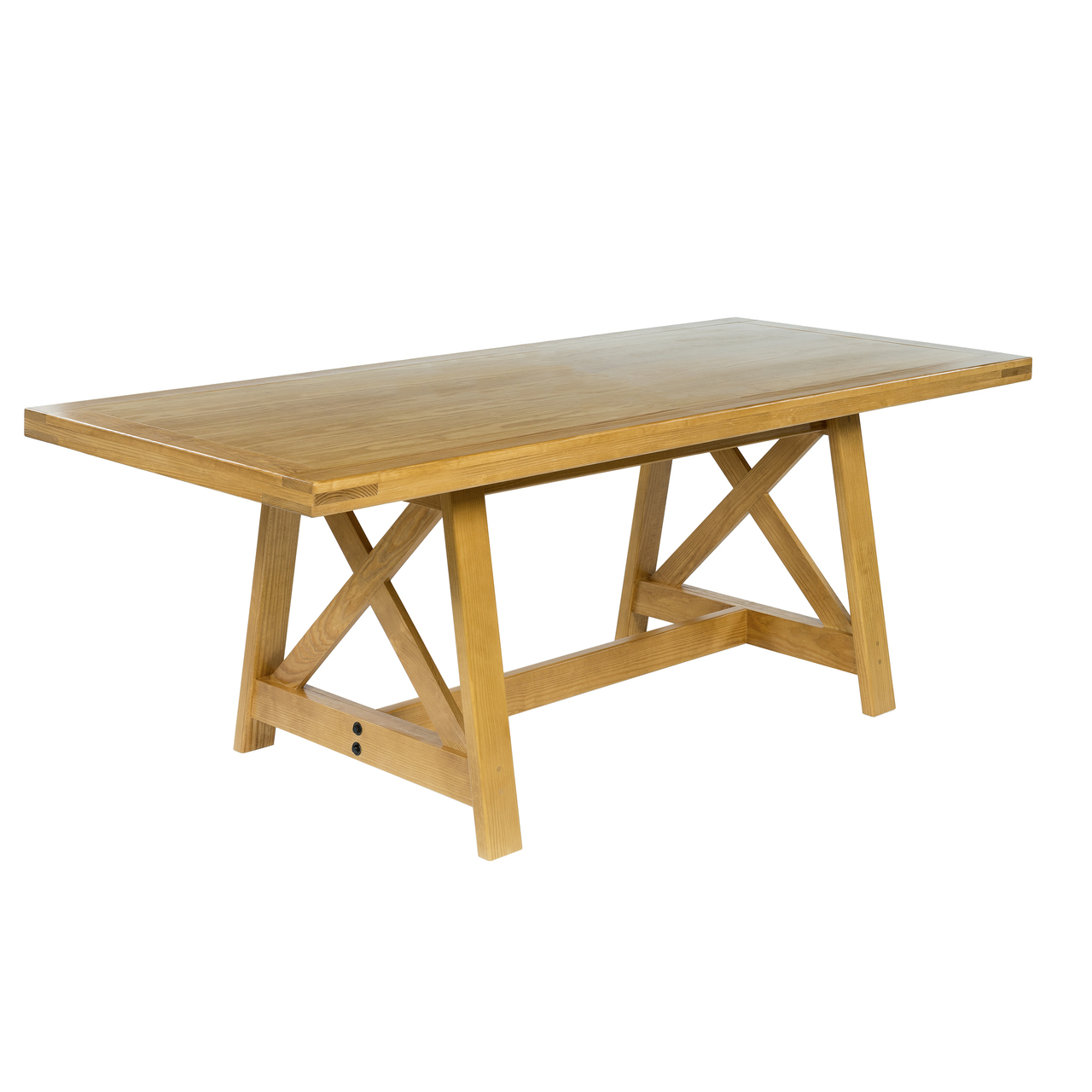 Crossings Medium Dining Table