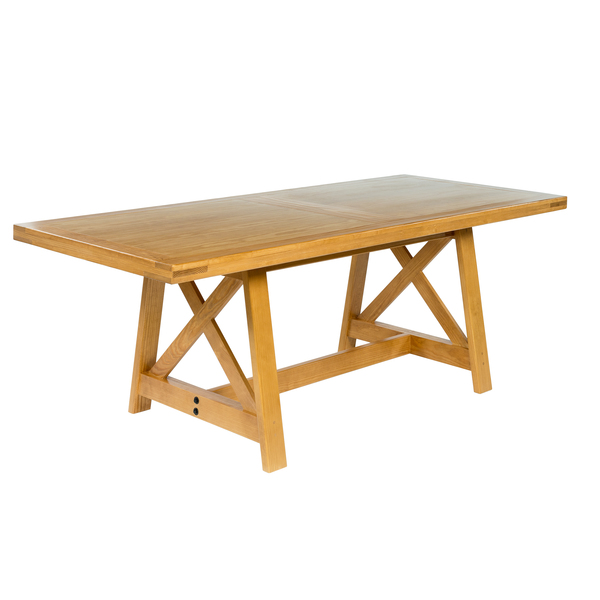 Crossings Large Dining Table