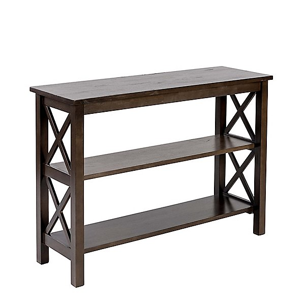 Crossings Sofa Table