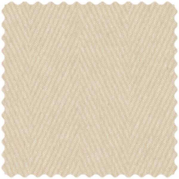 Angler Parchment (C)