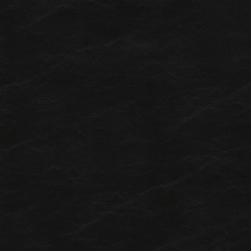 Wallaby Black (Vinyl - A)