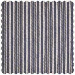 Harwich Slate (C)